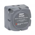 BEP Batteri Isolator 140A - 12/24V