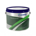 Hempel Favourite Varnish 2,5 ltr.