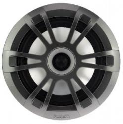 Fusion EL v2 6.5 Højtaler Sports Grey with RGB LED