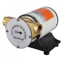 Seaflo Impellerpumpe 12V