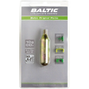 Baltic CO2-patron 10 g.