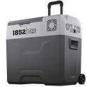 1852 Køleboks 30 ltr. M/Display & USB-Udtag