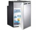 Coolmatic køleskab CRX 110E DC