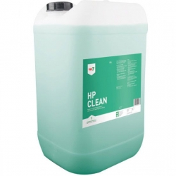 Tec7 HP Clean 25 ltr.