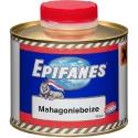 Epifanes Mahogni Bejdse 500 ml.