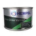 Hempel Dura-Gloss Varnish 375 ml.