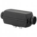 Autoterm bådvarmer 4kw (diesel) 12V inkl. monteringssæt og tank