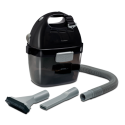 Dometic Powervac PV100