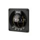 Silva 100B/H Kompas