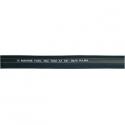 Brændstofslange a1 sort 12.0mm