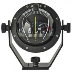 Autonautic Bøjlekompas C8-0027 100mm SOLAS godkendt