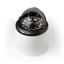SILVA 125T Piedestal Kompas