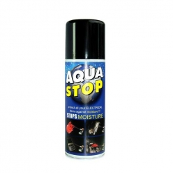Polymarine Aquastop Spray 200 ml.