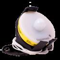 L170 Redningslys LED