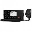 Simrad RS40-B VHF radio med Ais sender/modtager