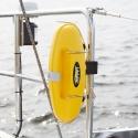 Baltic LifeSaver Pushpitholder
