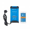 Victron blue smart batterilader 12v 20amp. 3 grp. ip22