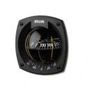 Silva 125 B/H Kompas