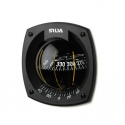Silva 125B/H Kompas