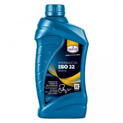 Eurol ISO 32 Hydraulikolie 1 ltr.