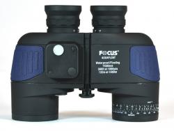 Focus Aquafloat M/Kompas 7x50