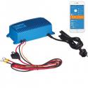 Victron Blue Smart Lader 12V / 25A