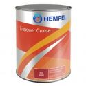 Hempel Ecopower Cruise 750 ml.