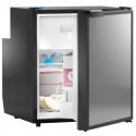 Dometic Køleskab 65 ltr. (CRE0065E)