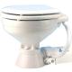 Jabsco El-Toilet 12V Compact