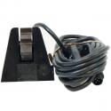 Hækmonteret nmea2000 fart sensor (ep70)