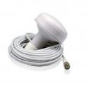 em-trak GPS Antenne for AIS Transpondere / 304-0015