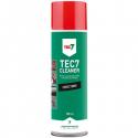 Tec7 Cleaner 500 ml.