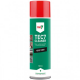 Tec7 Cleaner 500 ml.