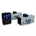 Hydrotab Interceptor 160BT TrimTabs 4DHC autokontrol