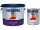 Hempel Light Primer 2.25 ltr.