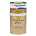 International Perfection Plus 750 ml.