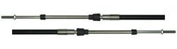 SeaStar Xtreme Kabel 213 cm. (7 fod)