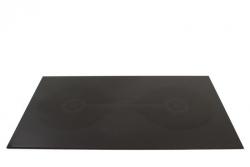Wallas Ceramic Plate 90