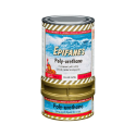 Epifanes Poly Klar Satin Lak 750 ml.