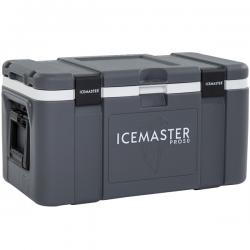 Icemaster Pro 50 ltr.