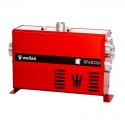 Wallas Spartan 50 Air - Dieselvarmer