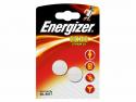 Energizer 2032 batteri