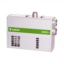 Wallas Petroleum Heater 2000 t