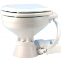 Jabsco El-Toilet 24V Regular