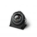 Silva 70NBC/FBC Kompas