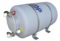 Isotemp varmtvandsbeholder spa m/mixer termostat 25l