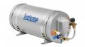 Isotemp 20 l varmtvandsbeholder slim m/mixer termostat