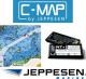 C-MAP NT+ Local Søkort