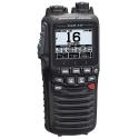 Standard Horizon VHF Trådløs Enhed RAM4W