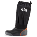 Gill 916 Offshore sejlerstøvle